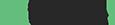 Det Bare Far Logo