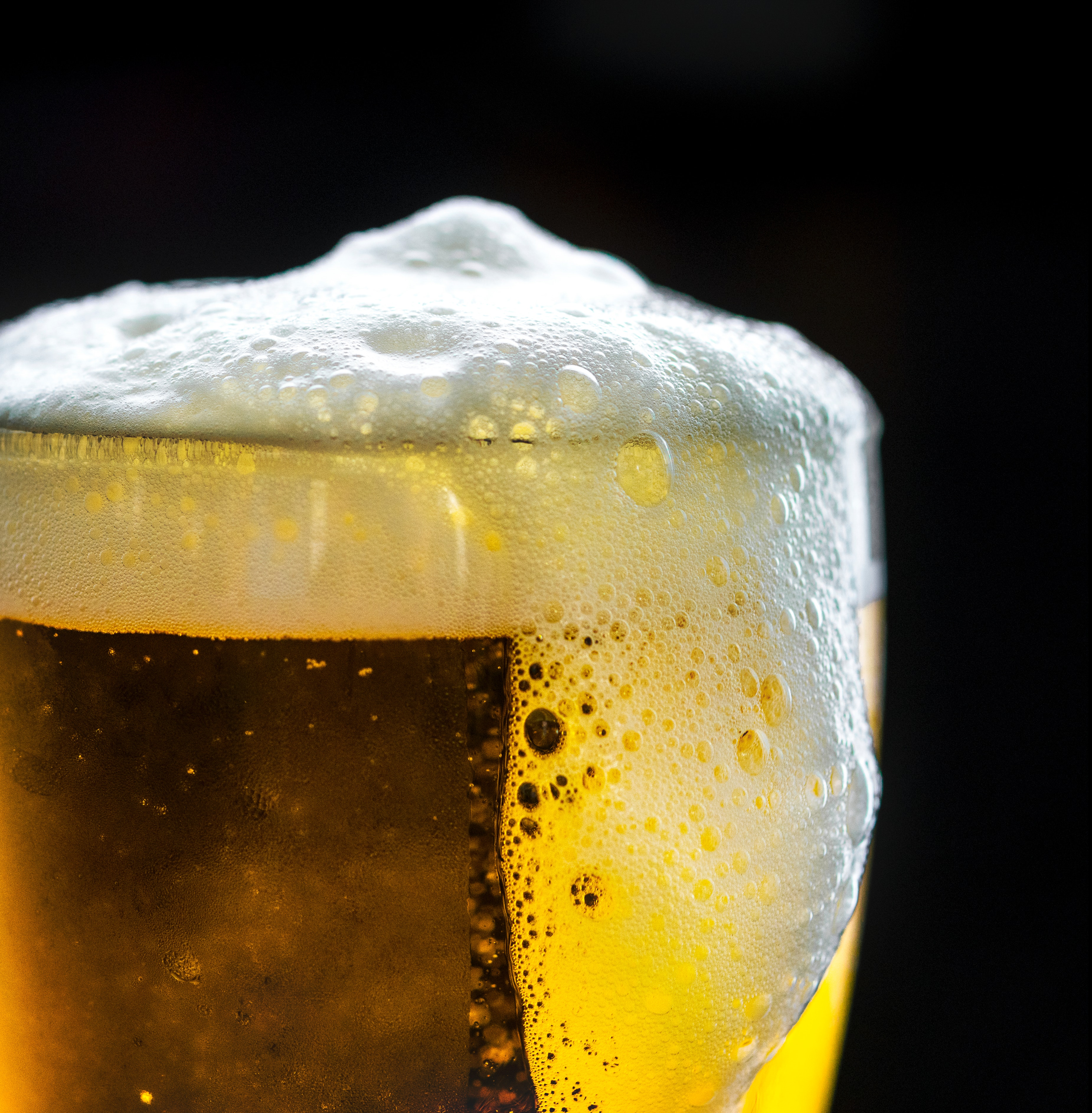 Kom igang med at brygge øl