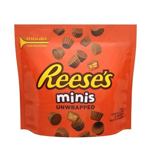 Reese chokolade